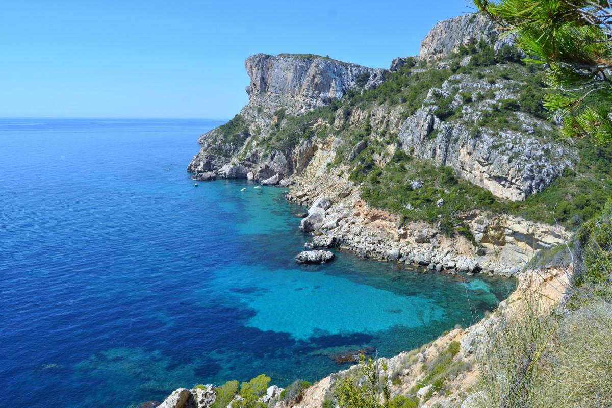 Luxury Properties Spain - Costa Blanca - Benitachell